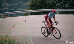 willie-smit-2018-tour-de-suisse