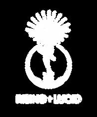 Rising Lucid Logo - White.png