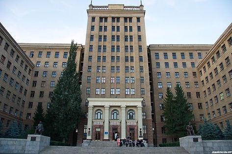 Harkov-Karazin-768x510.jpg