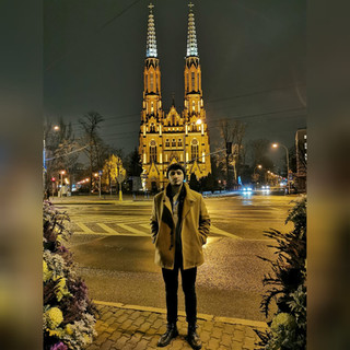 Zafer (Polonya).jpeg