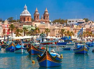 Vis-eten-Malta.jpeg