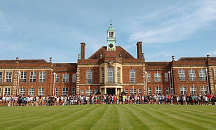 Headington-Oxford-Summer-School-3.jpg