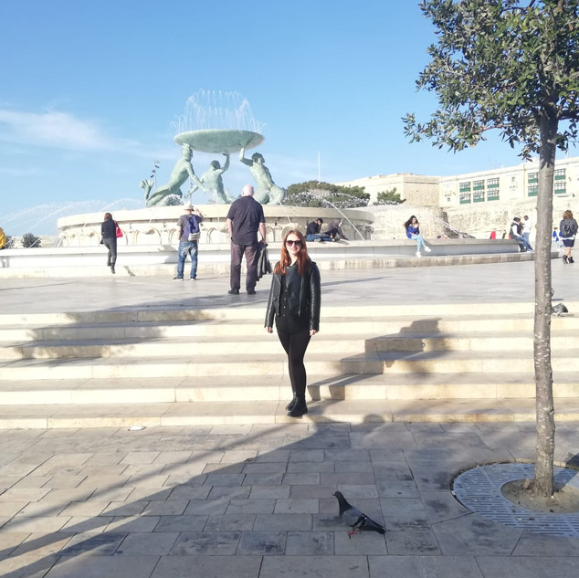 Sıla (Malta) (2).jpeg
