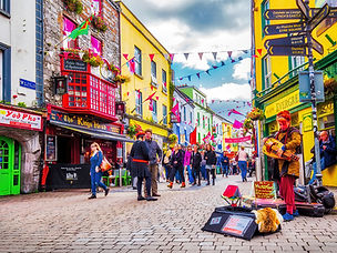 Things-To-Do-In-Galway.jpg