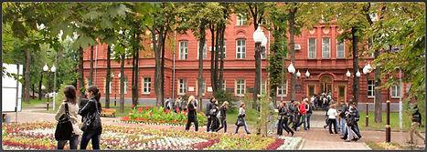Kharkiv-Ulusal-Teknik-Üniversitesi.jpg