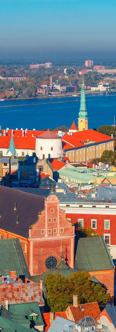 Letonyada-Gezilecek-10-Yer.jpg