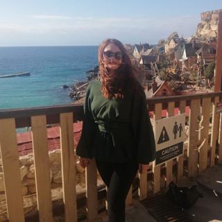 Sıla (Malta) 3.jpeg