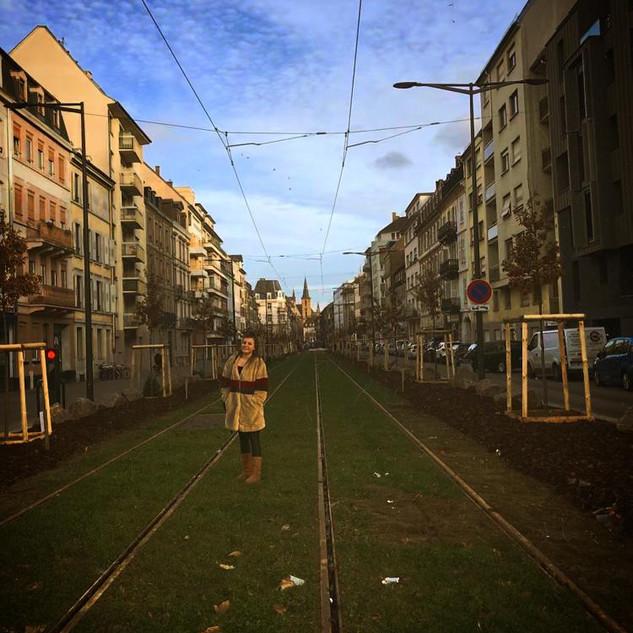 Pelin (Fransa) (2).jpeg