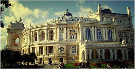 Odessa.jpg