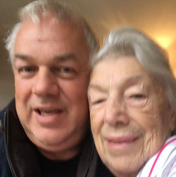 Adrian-and-Valerie-Tilley.jpg