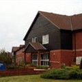 Squalid, filthy and inhumane: another week in the life of Britain's care homes.