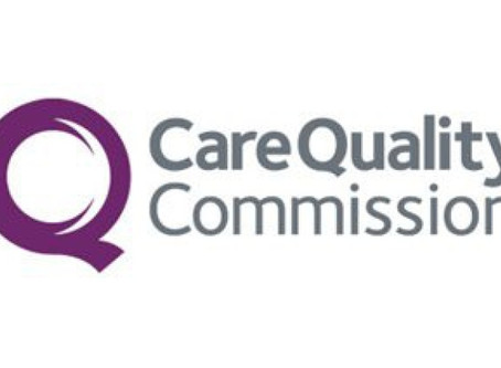 CQC poised to reveal secret data on Covid-hit care homes