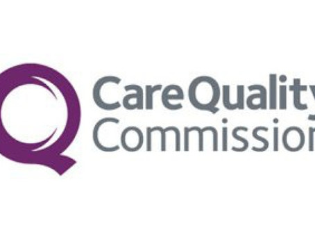 Lies, damn lies and statistics?  CQC poised to release data about Covid in care homes.