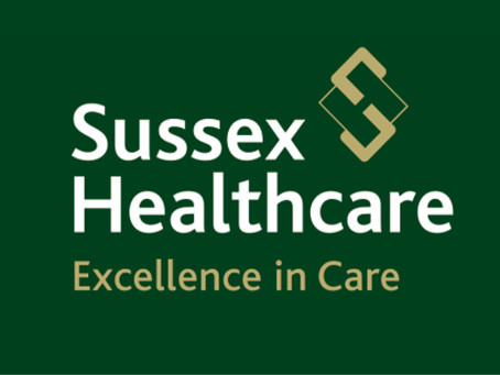Four deaths led care inspectors to 'Inadequate' Sussex Health Care home