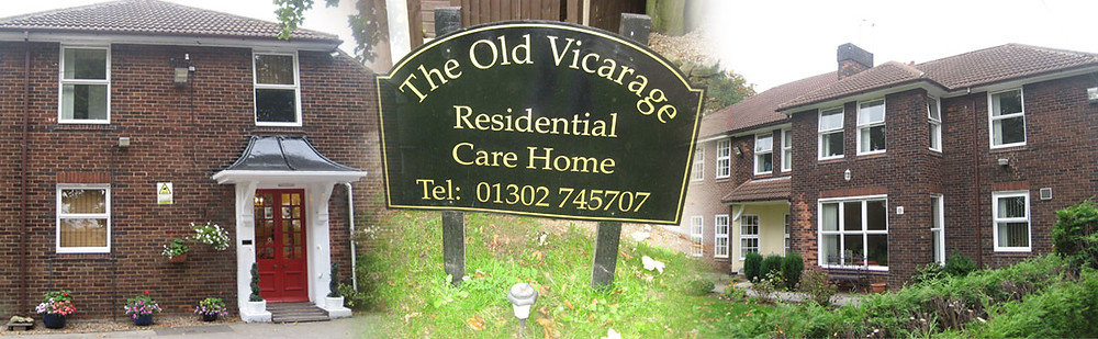 The Old Vicarage Doncaster