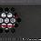 Thumbnail: 70 Meter Scaling HDBaseT Receiver