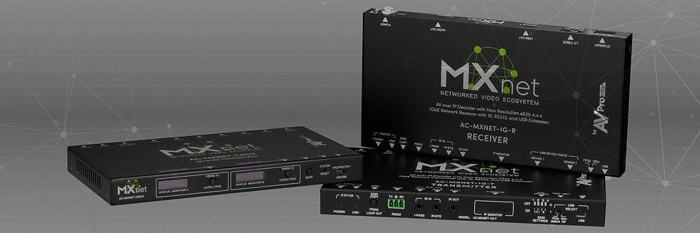 MXNet Combo1 bg.jpg