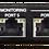 Thumbnail: MXNet Control Box