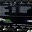 Thumbnail: 100 Meter HDBaseT Receiver