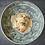Thumbnail: 【2月予約】木鶏 MOKKEI <3個セット>(送料込・税込)