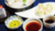 yamaguchi_ponzu.png