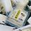Thumbnail: ローカロリー!ダイエット応援セット(豆乳デザート付き)(送料込・税込)