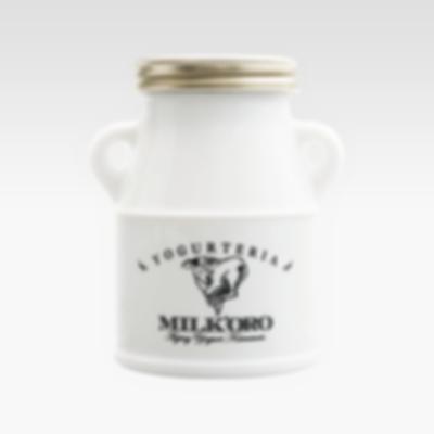 milkoro_1.png
