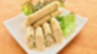 okinawa_sausage.png