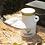 Thumbnail: MILK'ORO(ミルコロ)  Aging Yogurt <3個セット>(送料込・税込)
