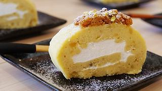 kochi_sweetpotato_rollcake.png