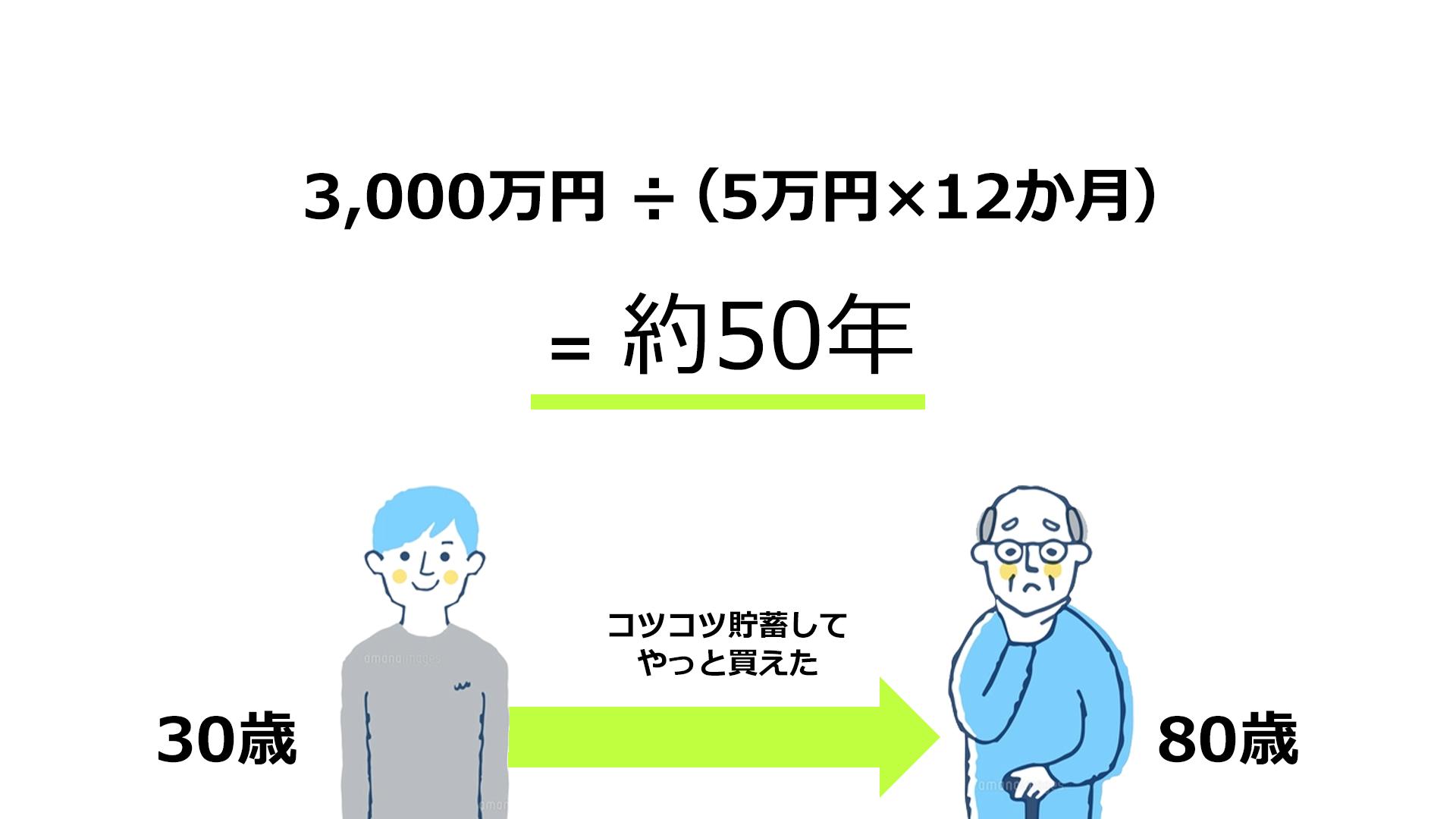 movie_loan_no_shikumi_2.png