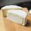 Thumbnail: 田野畑 山地酪農3点セット(白仙、低水分モッツァレラチーズ、田野畑山地酪農牛乳×2 )(送料込・税込)