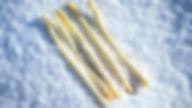 iwate_asparagus.png