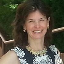 Jill DeGraff.png