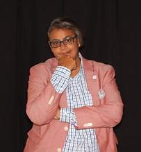 Melissa L. Bradley.png