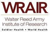 WRAIR logo.jpg