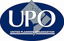 United-Planning-Organization-1024x662.jp