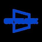 cityblock logo.png