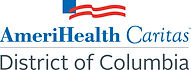 AmeriHealth-Caritas-District-of-Columbia
