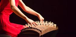 Recital at Nagoya