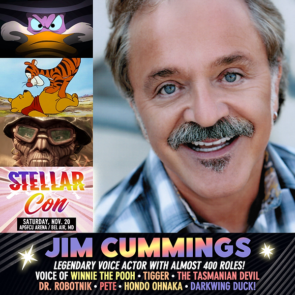 Jim Cummings COllage.png