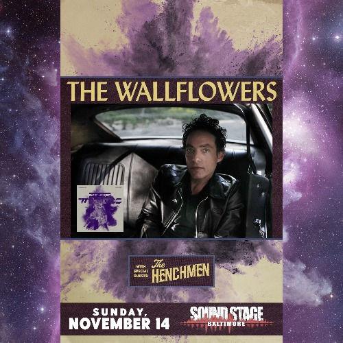 Wallflowers Insta_edited.jpg