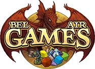 Bel Air Games.png