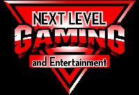 Next-Level-Gaming-Logo_edited.png