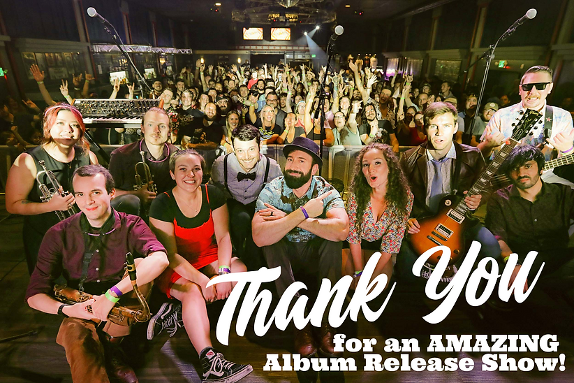 Thank You - Album Release.png