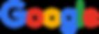 Lien Google TERA SOUND