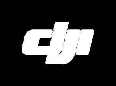 dji_logo_white_cmyk-01.png