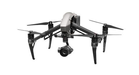 dji-inspire-2-with-zenmuse-x5s-camera-in