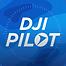 s5-pilot-070697fc0f711eb7c77d9001fac47a1