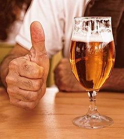Ett glas öl.jpg